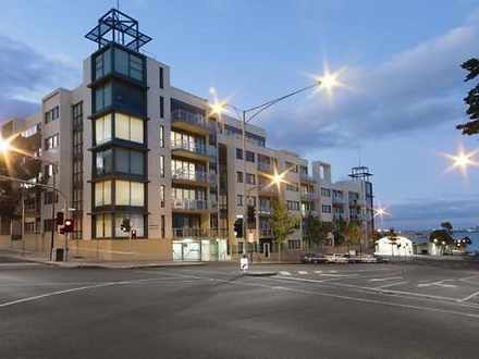 4405/4 Yarra Street, Geelong 3220, VIC Apartment Photo