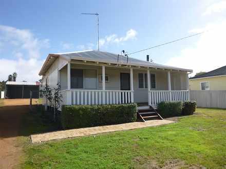 House - 41 Muir  Street, Ma...