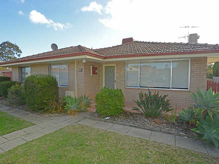 House - 67 Dale Road, Armad...