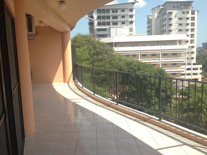 Apartment - 11/7 The Esplan...