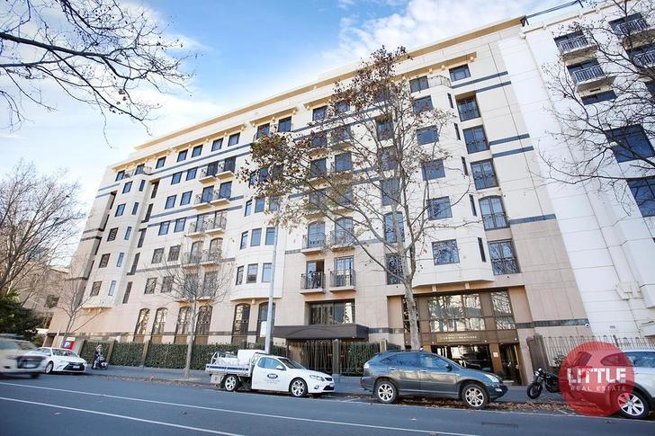 103/30 St Andrews Place, East Melbourne 3002, VIC Unit Photo