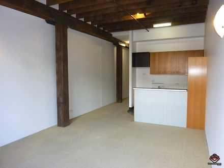 Apartment - 53 Vernon Terra...