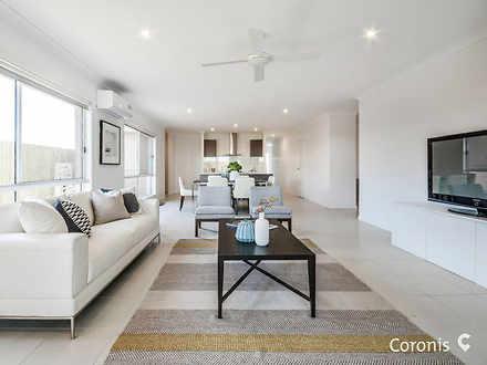 14 Olive Circuit, Caloundra West 4551, QLD House Photo