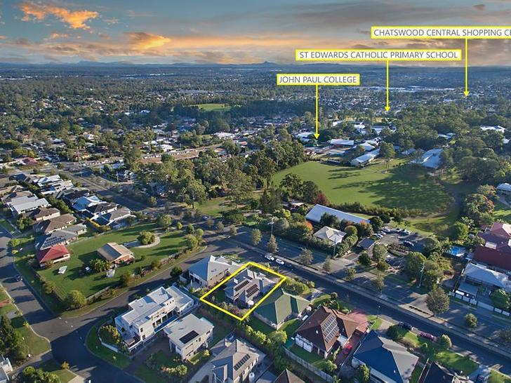 Aa3fe43c3aeb8a9a6f5f78c7 25574 80 john markwell parade daisy hill qld 4127 real estate photo 1 xlarge 11950035 1531597311 primary