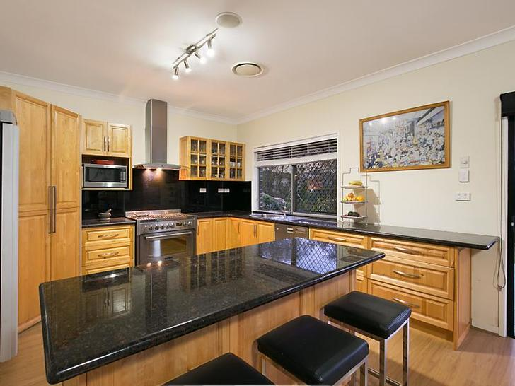 559f8c25d3f29b2bf99f066a 19092 80 john markwell parade daisy hill qld 4127 real estate photo 6 xlarge 11950035 1531597319 primary