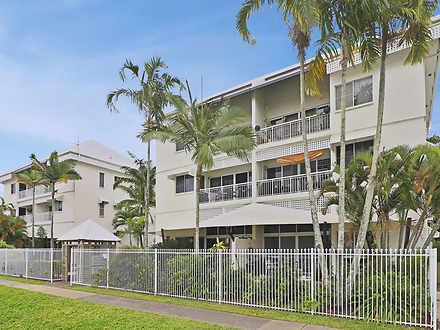 21/208 Grafton Street, Cairns North 4870, QLD Unit Photo