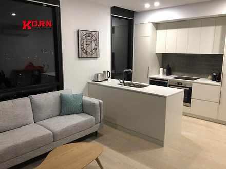Apartment - 1615 / 156 Wrig...