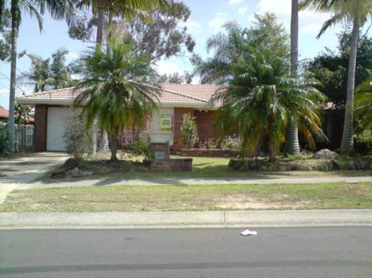 78 Owens Crescent, Regents Park 4118, QLD House Photo