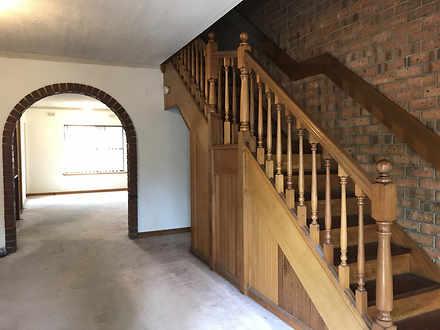 House - 1/135 Kensington Ro...
