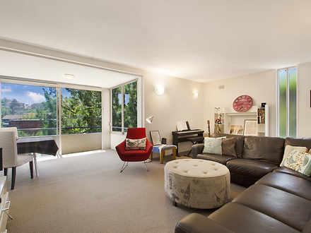 Apartment - 25/18 Carr Stre...