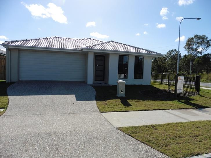 52 Perger Street, Pimpama 4209, QLD House Photo
