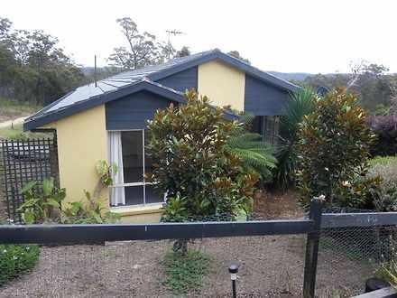 House - 479 Sapphire Coast ...