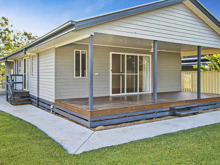 House - 70 Old Gympie Road,...