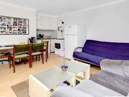 Apartment - 14/45 Palomar P...