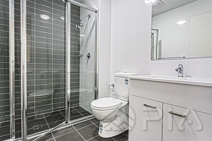 43B/109-113 George Street, Parramatta 2150, NSW Apartment Photo