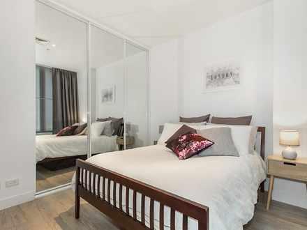 Apartment - 406 / 325 Colli...
