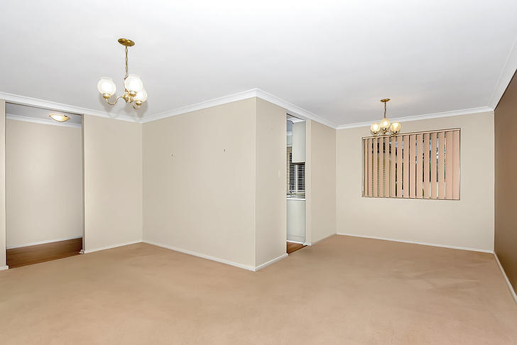 546d57dab14aacdf7797b16e 7007 001open2viewid515487 3willesdenave 1531714271 primary