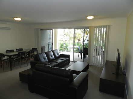 Apartment - 29/22 Barney St...