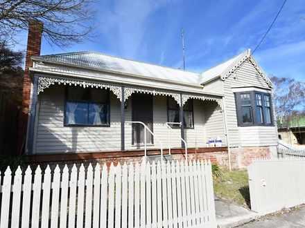 House - 314 Doveton Street ...
