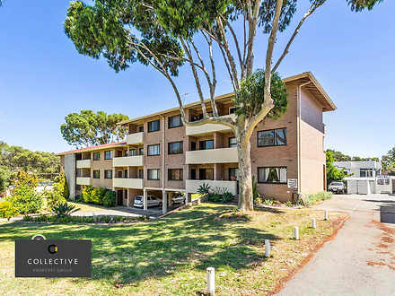 14/522 Stirling Highway, Peppermint Grove 6011, WA Unit Photo
