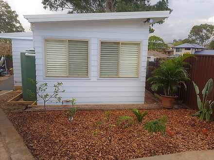 8A Elanora Avenue, Blacktown 2148, NSW Flat Photo