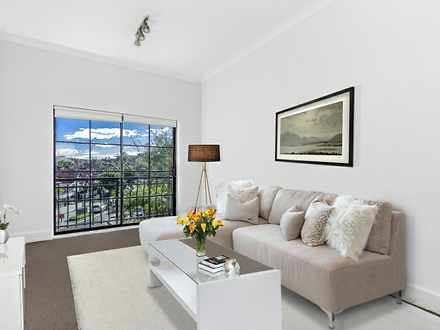 5/27 Blair Street, Bondi Beach 2026, NSW Unit Photo