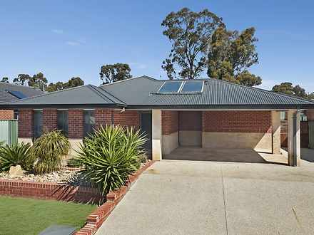 House - 28 Irontree Close, ...
