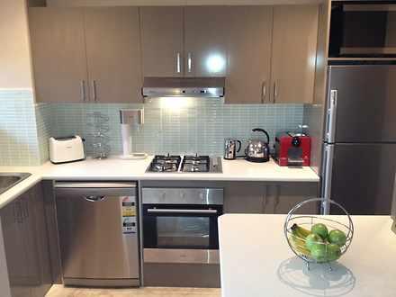 Apartment - 4/690 Pacific H...
