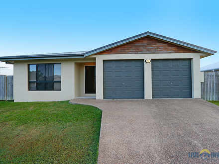 House - 4 Thornbill Close, ...