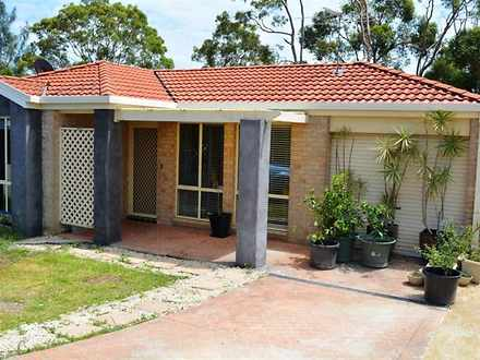 House - 29 Nagle Crescent, ...