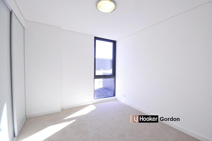 40/8 Park Avenue, Waitara 2077, NSW Apartment Photo