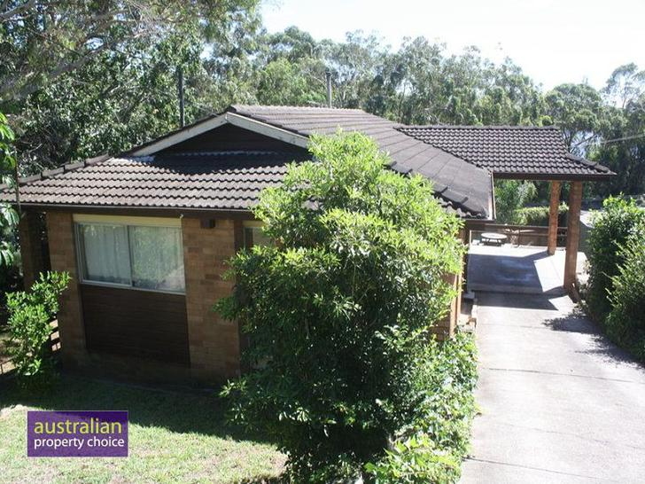 7 Riverview Road, Padstow Heights 2211, NSW House Photo