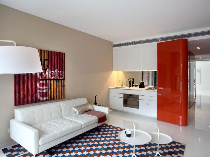 1219 furnished 1531786190 primary
