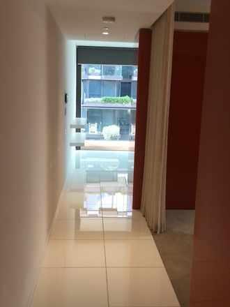 Hallways 2 1531786191 thumbnail
