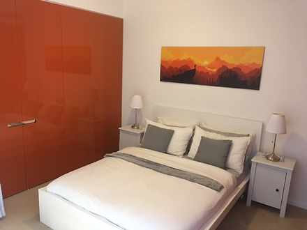 Bedroom 4 1531786222 thumbnail
