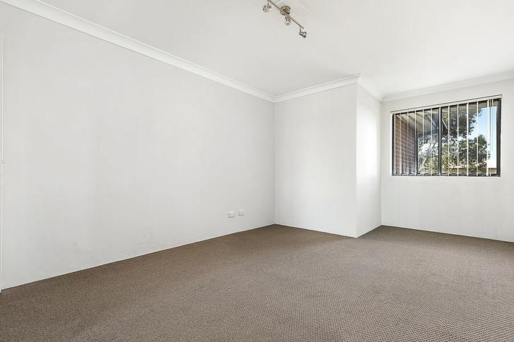 41/9 Kilbenny Street, Kellyville Ridge 2155, NSW Unit Photo