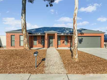 Townhouse - 219 Aspinall St...