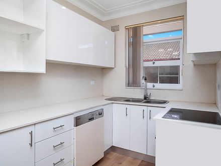 Apartment - 6/276 Penshurst...