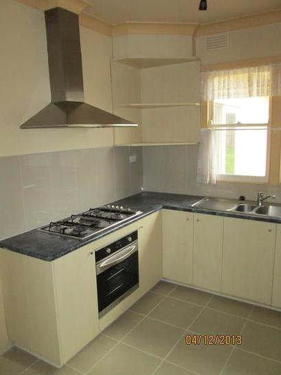 72c69d58a51f64aaa816a103 1448327695 18857 kitchen 1531805640 primary