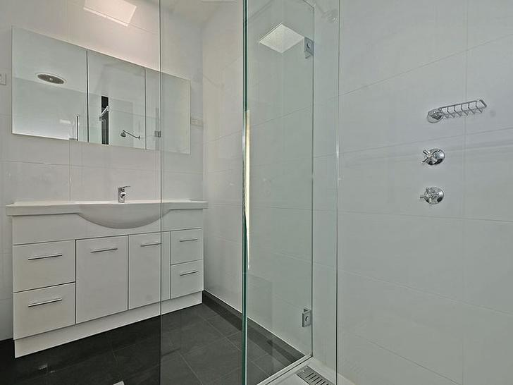 37 Prince Street, Alberton 5014, SA House Photo