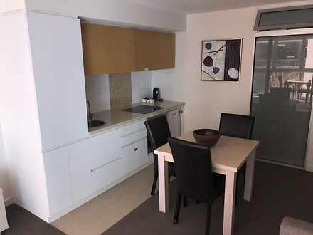 Apartment - 205 / 10 Balfou...