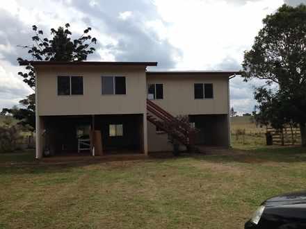 House - Malanda 4885, QLD