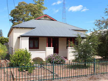 House - 35 Cottell Street, ...
