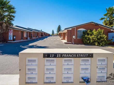 Unit - 12/13-15 Francis Str...