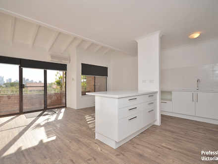 Townhouse - 30/54 Canning H...