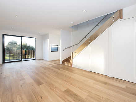 Townhouse - 121 / 6 Paine S...