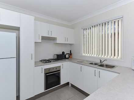House - 35A Bowden Road, Wo...