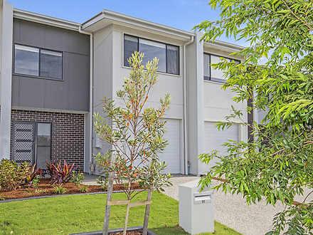 55 Tim Place, Coomera 4209, QLD House Photo