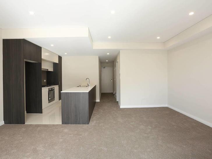 9/280 Merrylands Road, Merrylands 2160, NSW Apartment Photo