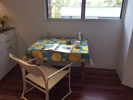 Studio - Perwillowen 4560, QLD